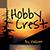 Hobby Crest Resort